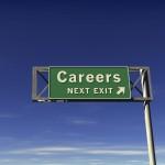 career and life fulfilment