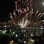 DH fireworks