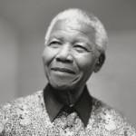 Nelson_Mandela,_2000_(5)
