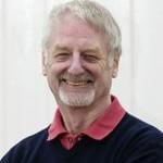 Sir John Whitmore