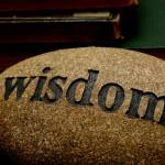 SQ. Spiritual intelligence, wisdom, multile intelligence, meaning and purpose, work life fulfilment